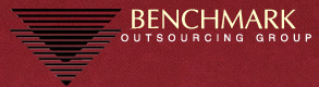 Benchmark Outsourcing Group Logo